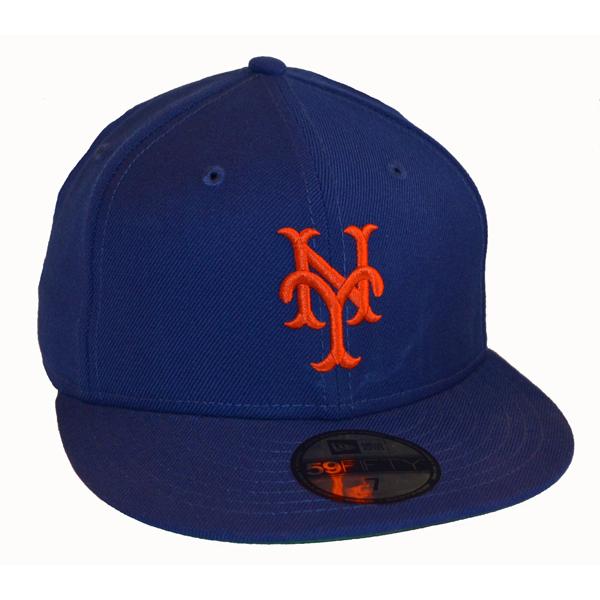 New York Mets 1969 Hat