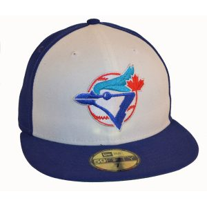 Toronto Blue Jays 1977-1993 Hat
