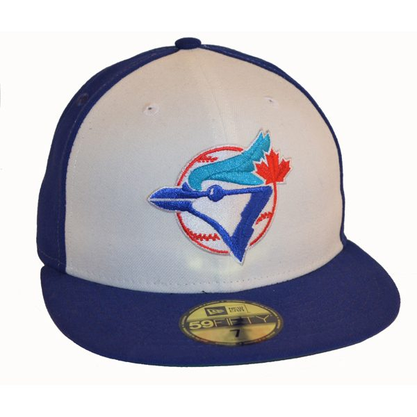 Toronto Blue Jays 1977-1993 Hat