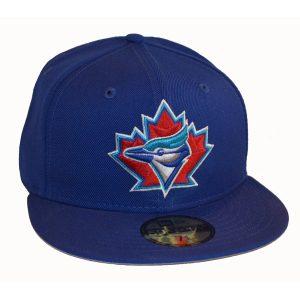 Toronto Blue Jays 1997-2002 Home Hat