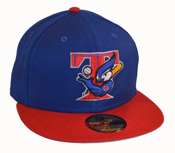 Toronto Blue Jays 2003 Alternate Hat