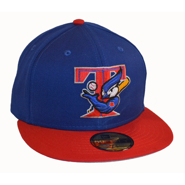 Toronto Blue Jays 2003 Alternate Hat