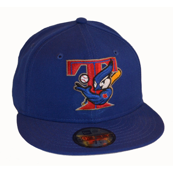 Toronto Blue Jays 2003 Home Hat