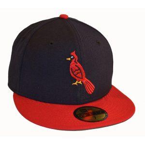 St. Louis Cardinals 1942 Hat