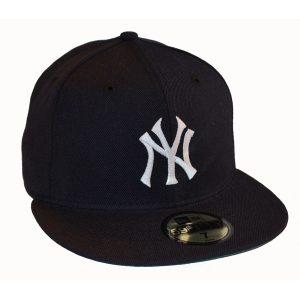 New York Yankees 1960 Hat