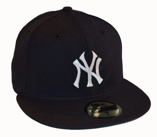 aa5e207165cf7 Cooperstown, New York : Baseball Memorabilia, Cards, Hats and Sports ...