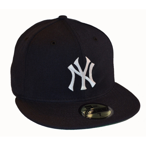 New York Yankees 1960 Hat