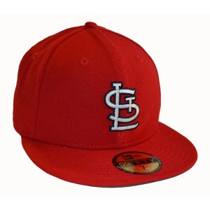 St. Louis Cardinals 1967 Hat