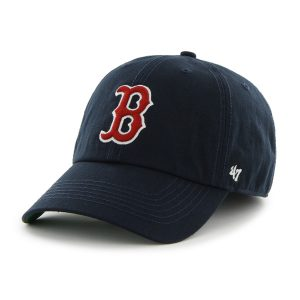 Boston Red Sox Home Franchise Hat