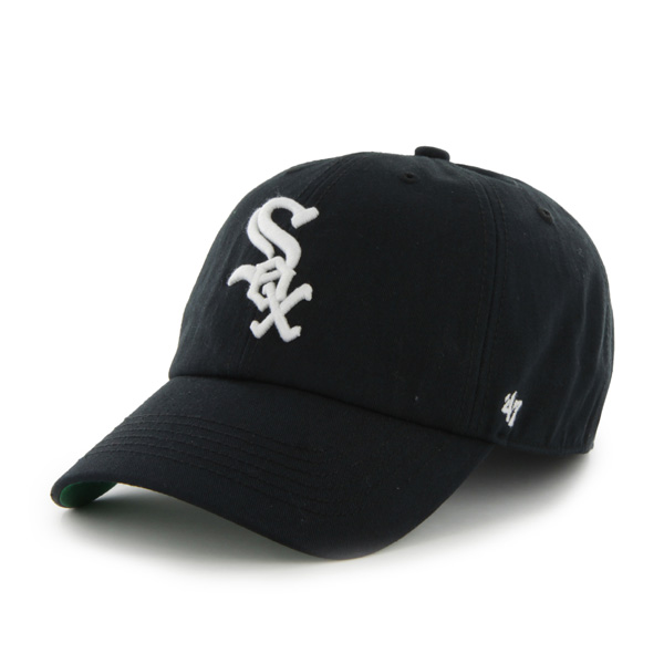 Chicago White Sox Home Franchise Hat