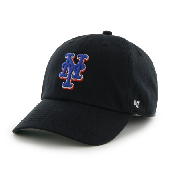 New York Mets Alternate Franchise Hat