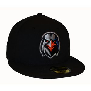 Aberdeen Ironbirds Home Hat