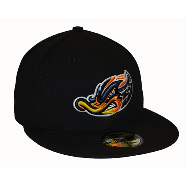 Akron Rubberducks Home