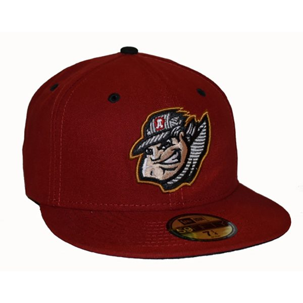 Altoona Curve Home Hat