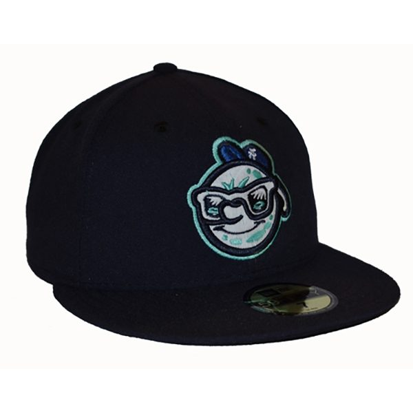Asheville Tourists Home Hat