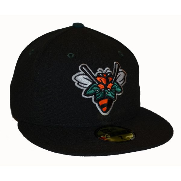 Augusta Greenjackets Home Hat