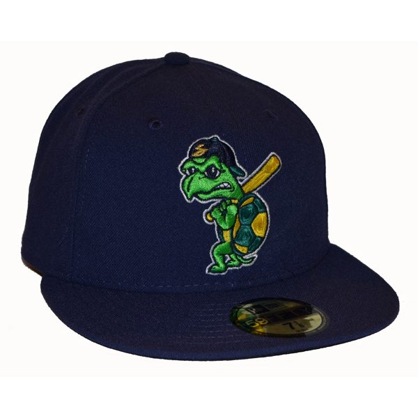 Beloit Snappers Alternate Hat