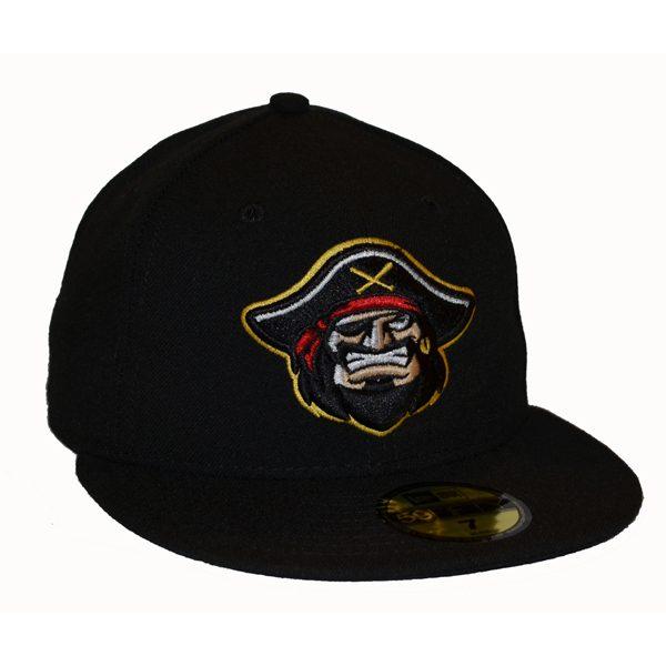 Bradenton Marauders Home Hat