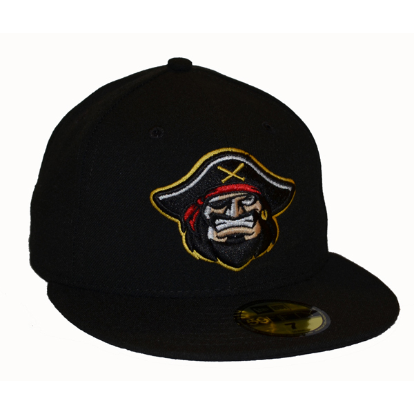 Bradenton Marauders Home Hat