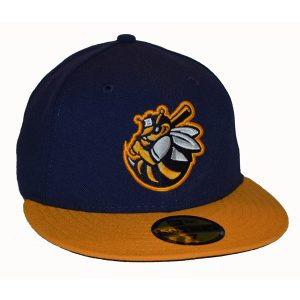 Burlington Bees Home Hat