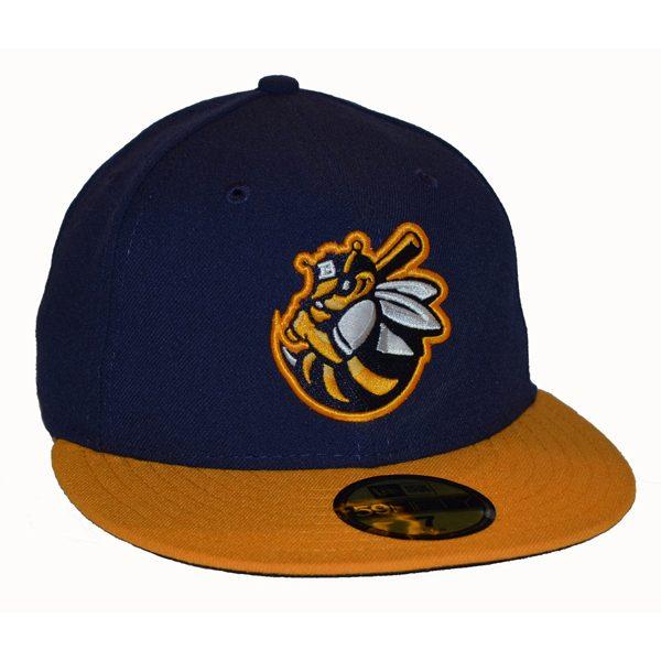 Burlington Bees Home Hat