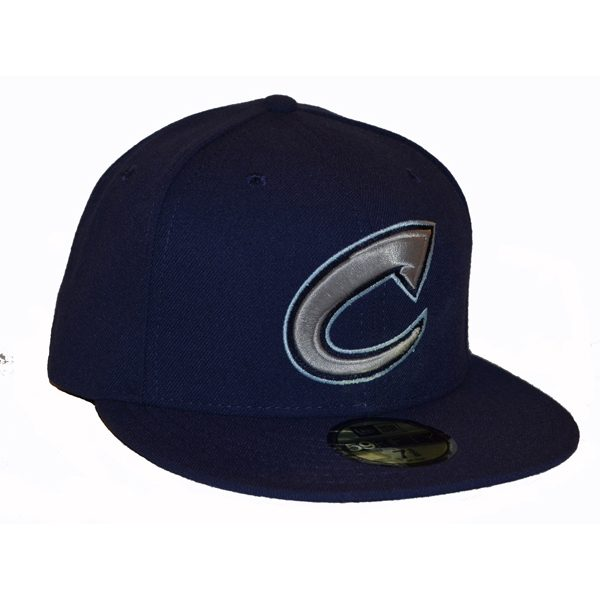 Columbus Clippers Home Hat