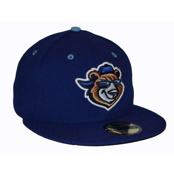 Daytona Cubs Road Hat