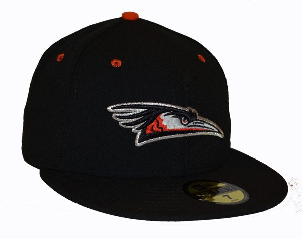 Del Marva Shorebirds Home Hat