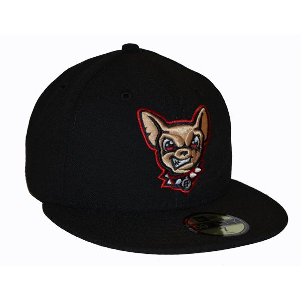 El Paso Chihuahuas Home Hat