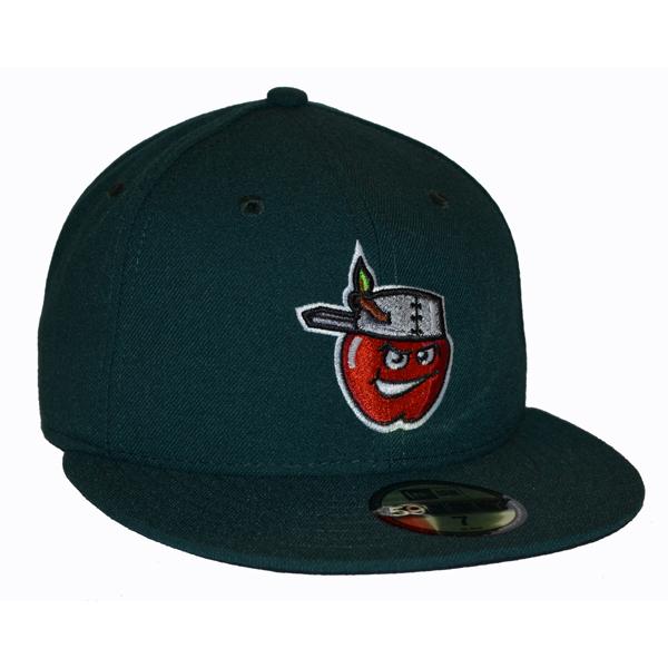 Fort Wayne Tin Caps Home Hat