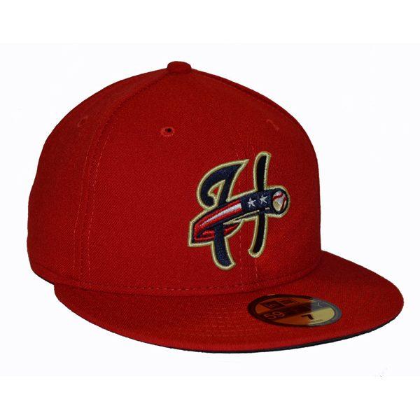 Harrisburg Senators Home Hat