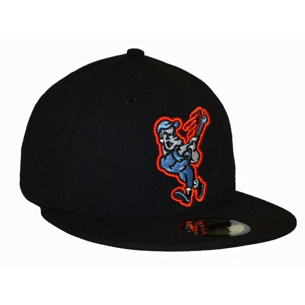 Inland Empire 66ers Home Hat