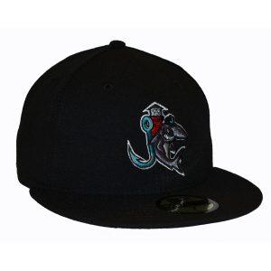 Jupiter Hammerheads Home Hat