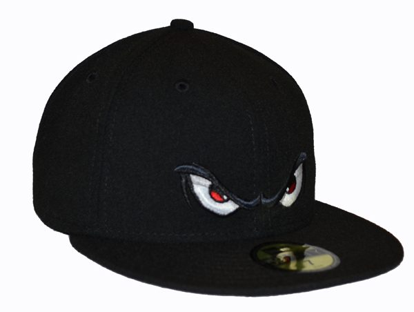 Lake Elsinore Storm Road Hat