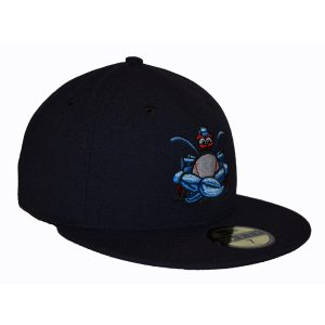 Lakewood Blueclaws 2016 Hat