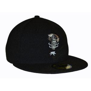 Lansing Lugnuts Home Hat