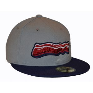 Lehigh Valley Ironpigs Alternate 2 Hat