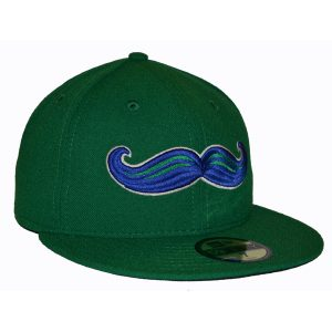 Lexington Legends Home Hat
