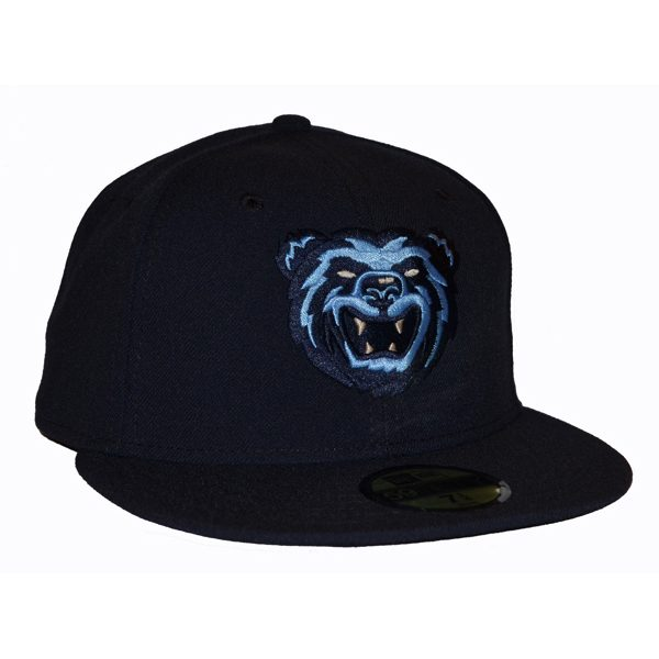 Mobile Bay Bears Game Hat
