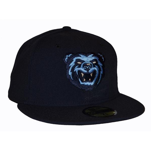 Mobile Bay Bears Game Hat