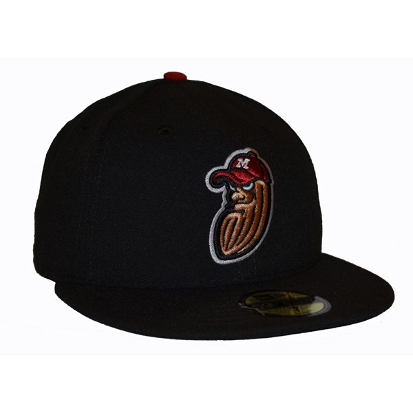 Modesto Nuts Home Hat