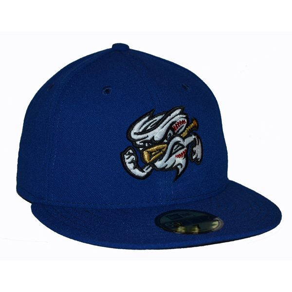 Omaha Storm Chasers Home Hat