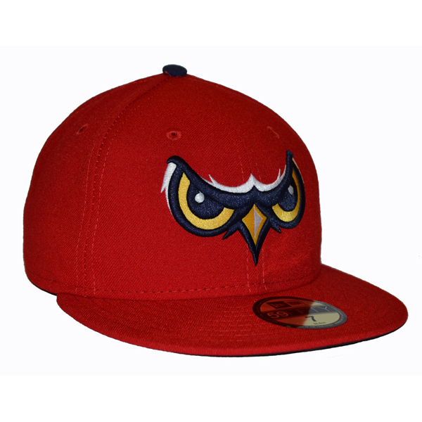 Orem Owls Home Hat