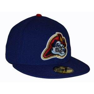 Peoria Chiefs Home Hat