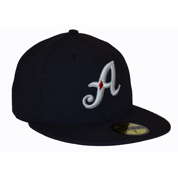 Reno Aces Home Hat