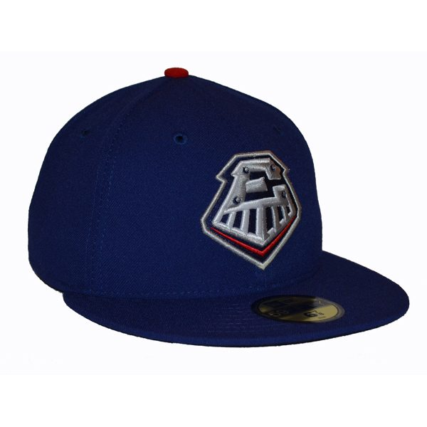 Round Rock Express Home Hat