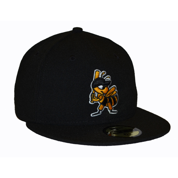 Salt Lake Bees Home Hat