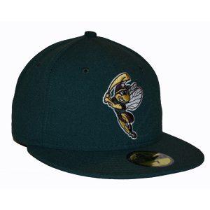 Savannah Sand Gnats Home Hat