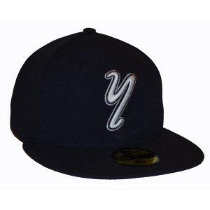 Staten Island Yankees Home Hat