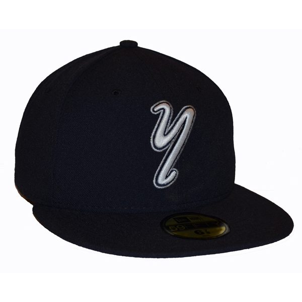 Staten Island Yankees Home Hat